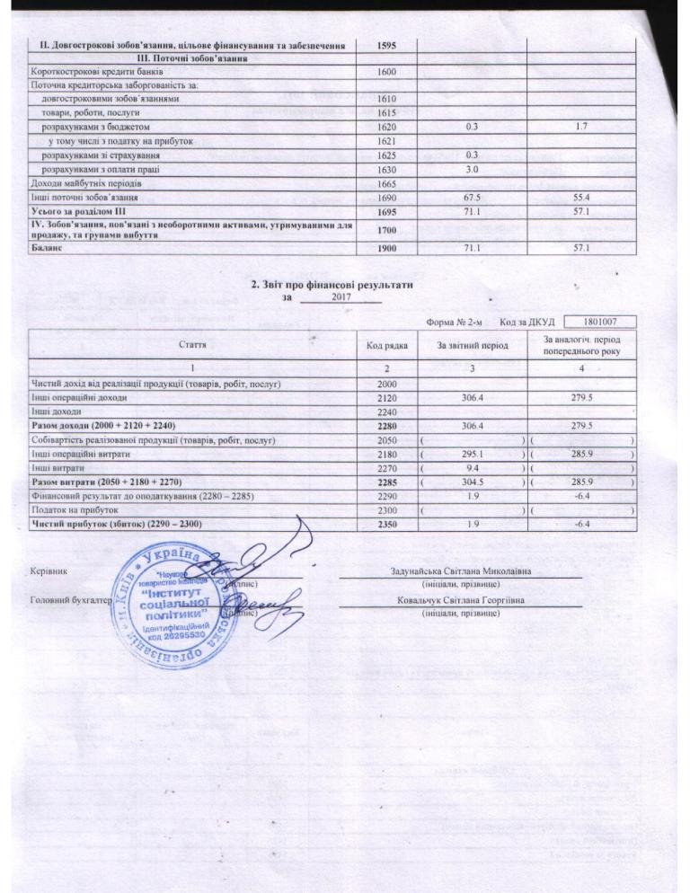 Ф Page2